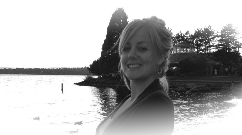 Heather Lovig